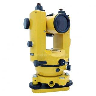 กล้องวัดมุม รุ่น TOPCON TL-20 (แมคคานิค) มือสอง