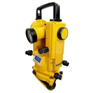 กล้องวัดมุม รุ่น TOPCON DT-20 มือสอง