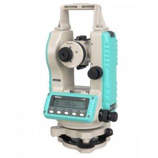 กล้องวัดมุม รุ่น Nikon NE-20SC II มือสอง