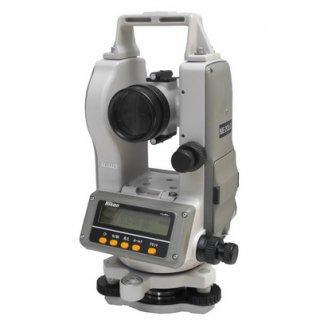 กล้องวัดมุม รุ่น Nikon NE-20LC มือสอง