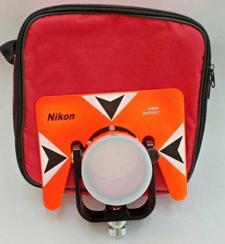 เป้าปริซึมพร้อมโพล NIKON (Offset -30mm, 0mm)