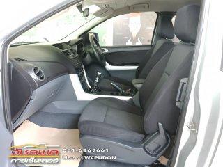 Mazda BT-50 PRO Freestyle Cab 2.2 Hi-Racer (ABS)