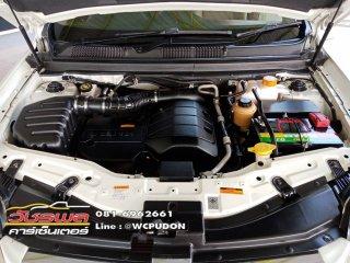 Chevrolet Captiva 2.0 LTZ A/T (2011)