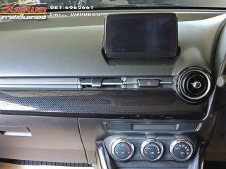 Mazda2 1.3 Skyactive High A/T