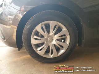 Mazda2 1.3 Sport Standaed A/T