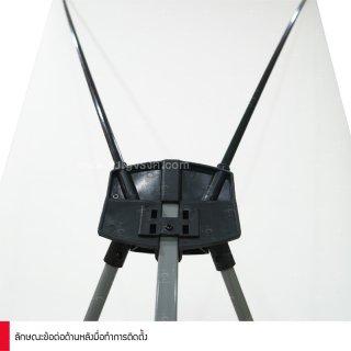 X Frame HS-2F3