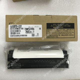 Mitsubishi PLC AJ65SBTB1-32DT