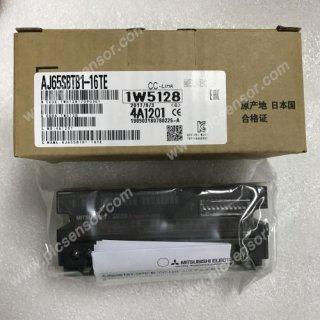 Mitsubishi PLC AJ65SBTB1-32D