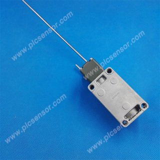 Omron WLHAL4 Omron limit switch