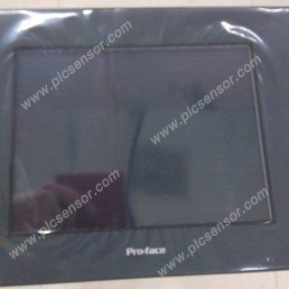 Proface HMI GP2501-SC11