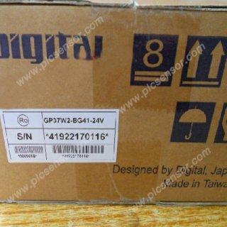 แบตเตอรี่ Proface HMI รุ่น GP37W2-BG41-24V