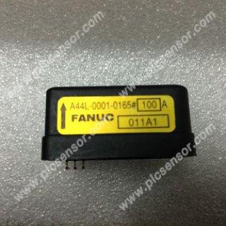 Fanuc  A44L-0001-0165#150A