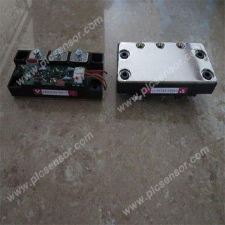 IGBT Module 24550-33130-71