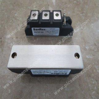 IGBT Module PK70F-160