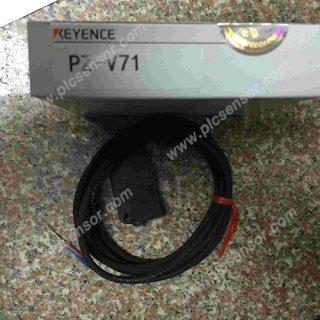 Keyence PZ-V71
