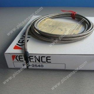 Keyence FU-2540