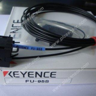 Keyence FU-95s