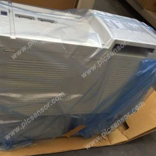 Mitsubishi Spindle Drive Unit MDS-CH-SP-40