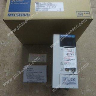 Mitsubishi servo drive MR-J2S-100B