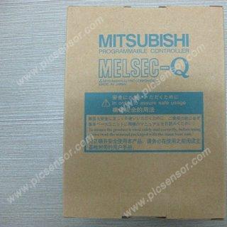 Mitsubishi plc Q00UJCPU