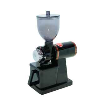 Coffee grinder 600Ns