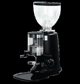 Coffee grinder Taurino HC600