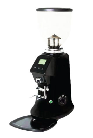 Coffee Grinder Luciano 650 AD