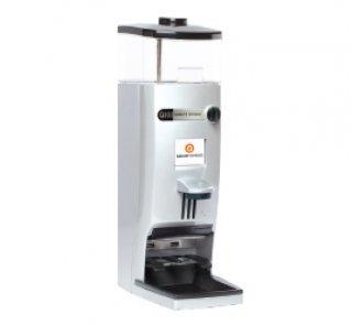 Coffee Grinder Quality Espresso Q10