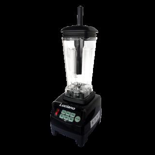 Blender LC800