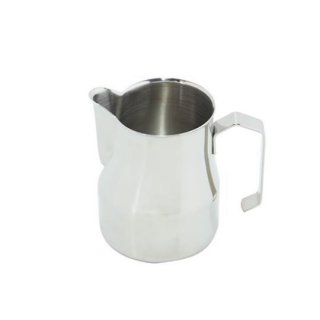 Pitcher 2000 ml STL
