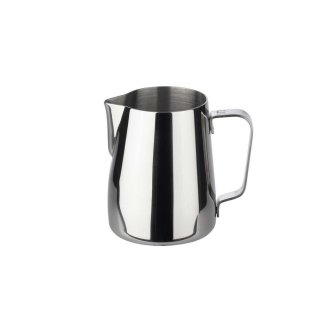 Pitcher Euro 600 ml STL
