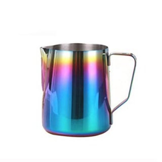Pitcher SD Rainbow 600 ml STL