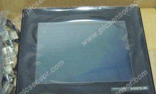 Mitsubishi HMI touch screen รุ่น GT1155-qsbd