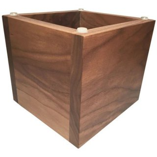 Box For Knock Box