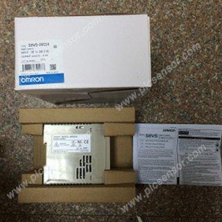 Omron power supply S8VS-06024