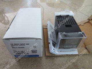 Omron Temperature Controller E5CN-Q2MT-500