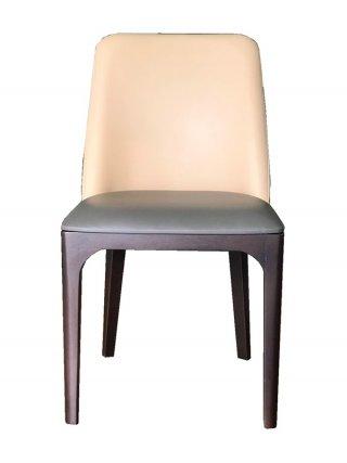 เก้าอี้ไม้ รหัส CW-35