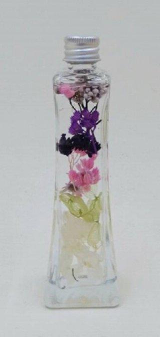 ดอกไม้แห้งในน้ำมัน HB-02