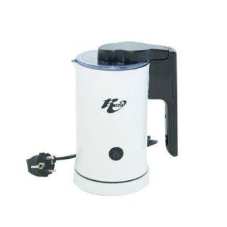 Automatic Milk Foam Machine Hot - Cold