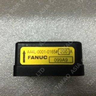 Fanuc Transformer Module รุ่น A44L-0001-0165#200A