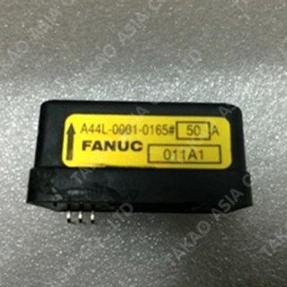 Fanuc Transformer Module รุ่น A44L-0001-0165#50A