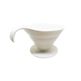 Ceramic Dripper Cone