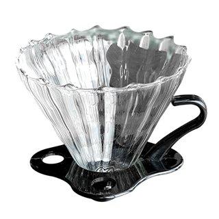 Plastic Dripper