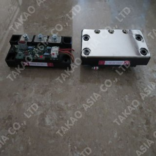IGBT Module รุ่น 24550-33130-71