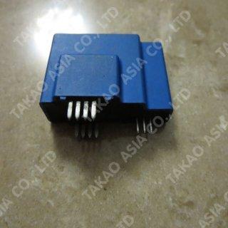 IGBT Module รุ่น LAM125-P