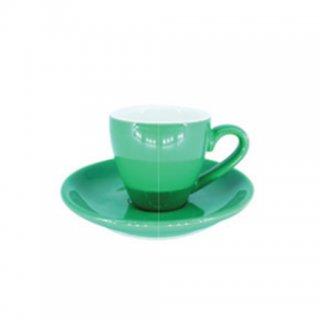 Espresso Cup Set 2 Oz