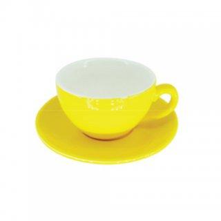 Cappucino Cup Set 8 Oz