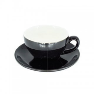 Cappucino Cup Set 8 Oz