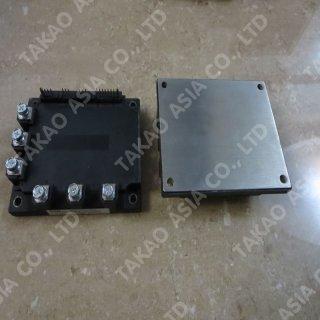 IGBT Module รุ่น 6MBP50RTA060