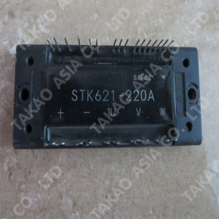 Module รุ่น STK621-220A